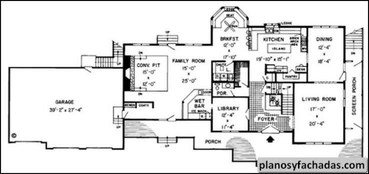 planos-de-casas-391010-FP.jpg