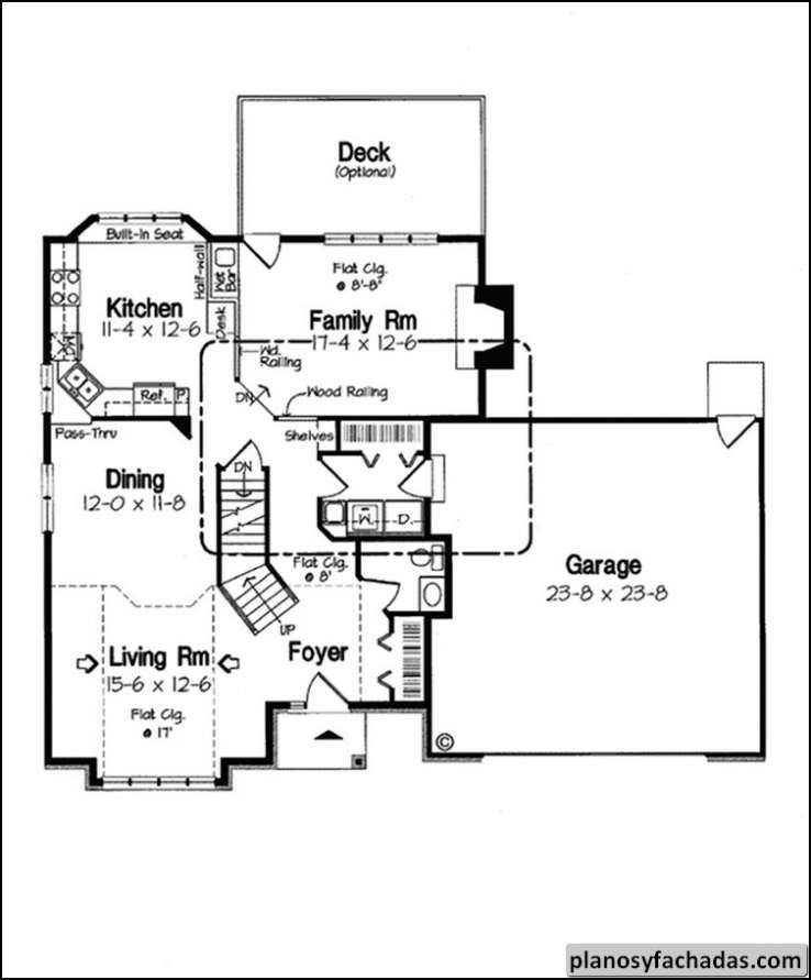 planos-de-casas-391013-FP.jpg