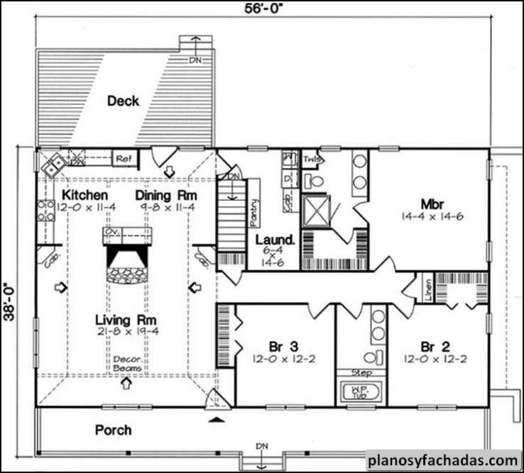 planos-de-casas-391019-FP.jpg