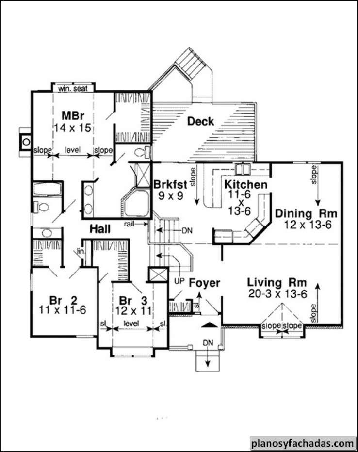 planos-de-casas-391020-FP.jpg
