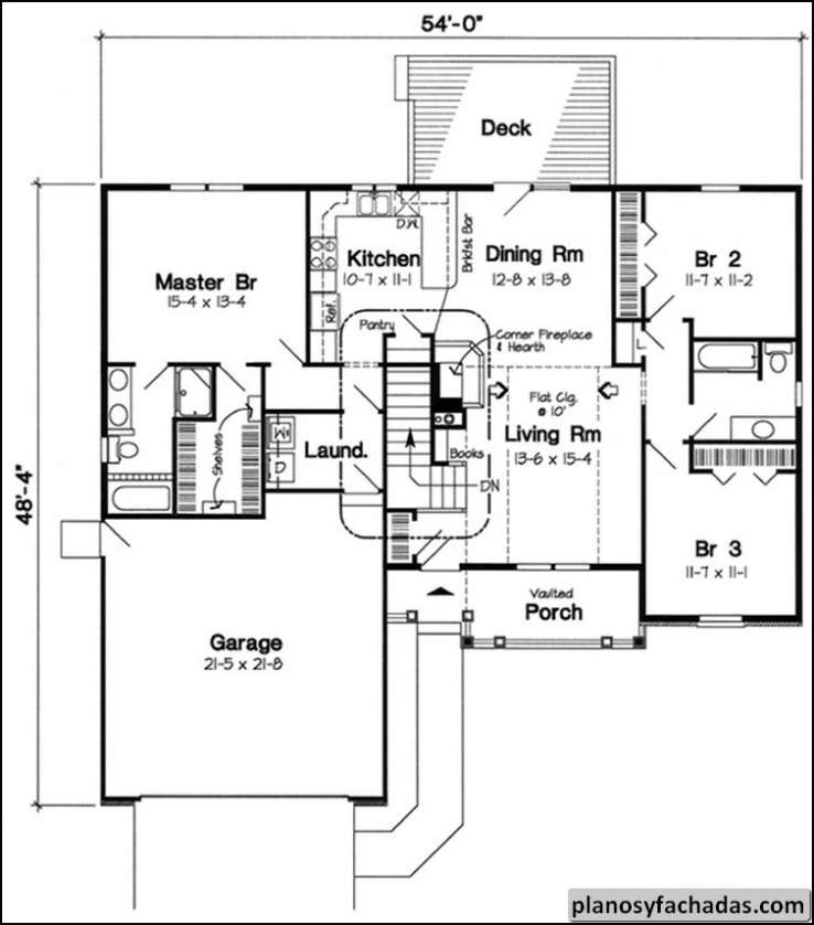 planos-de-casas-391021-FP.jpg