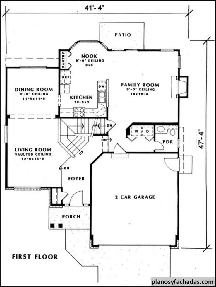 planos-de-casas-391023-FP.jpg