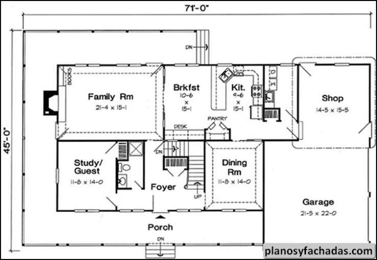 planos-de-casas-391024-FP.jpg