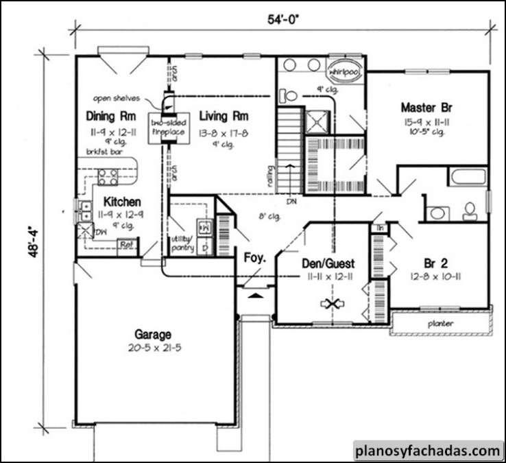 planos-de-casas-391025-FP.jpg