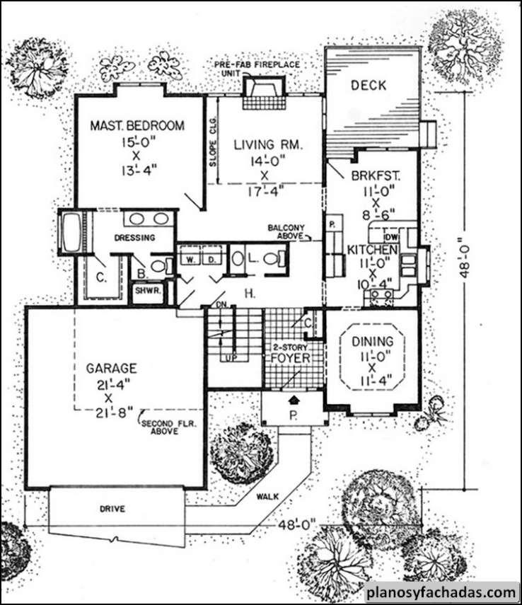 planos-de-casas-391033-FP.jpg