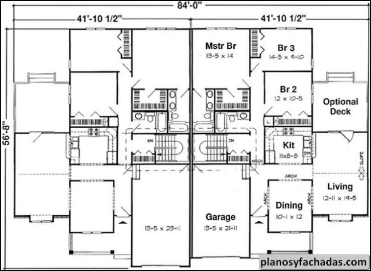 planos-de-casas-391035-FP.jpg