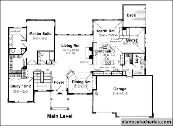 planos-de-casas-391049-FP.jpg