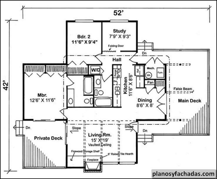planos-de-casas-391065-FP.jpg