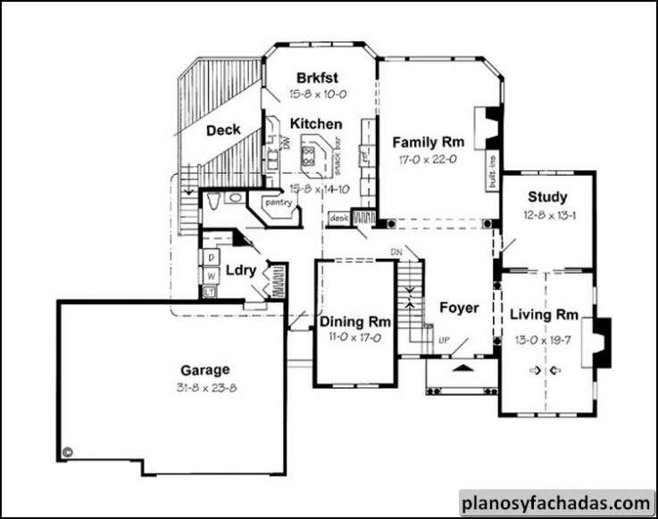 planos-de-casas-391066-FP.jpg