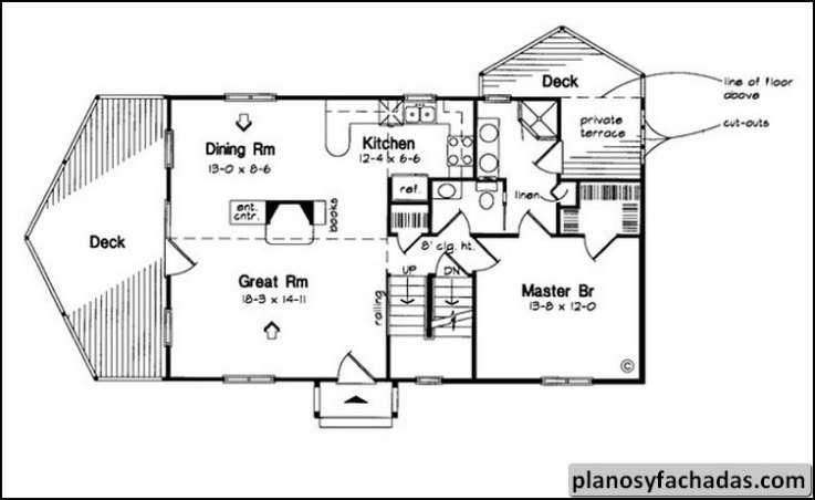 planos-de-casas-391068-FP.jpg