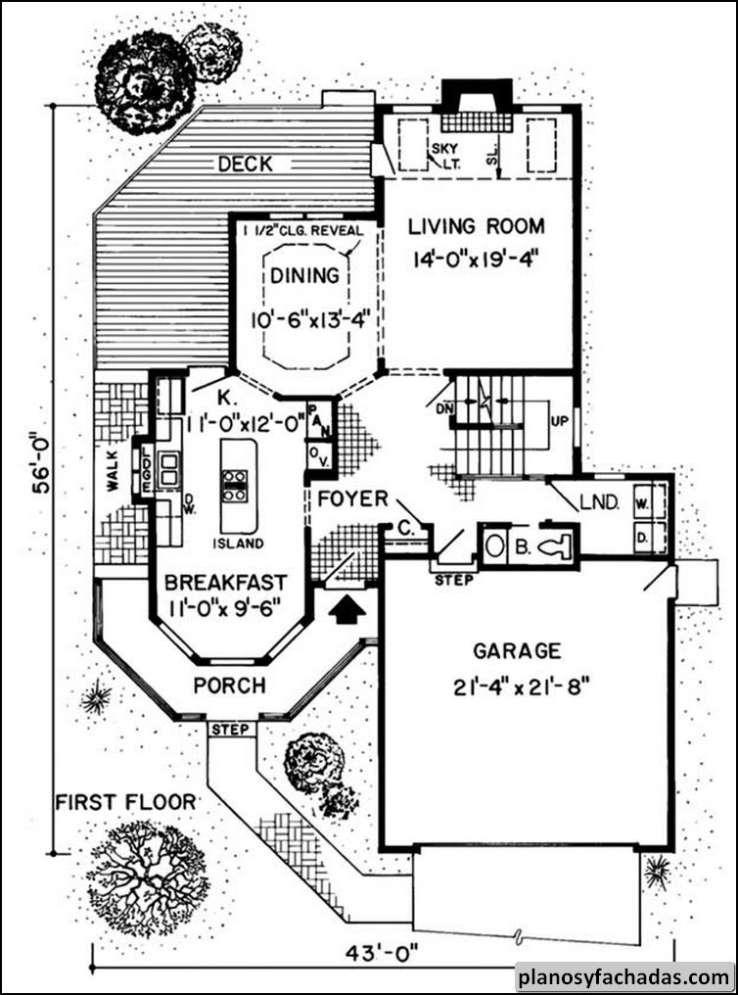 planos-de-casas-391519-FP.jpg