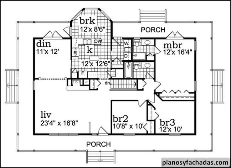 planos-de-casas-401055-FP.jpg