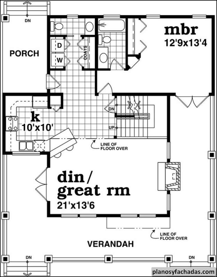 planos-de-casas-401056-FP.jpg