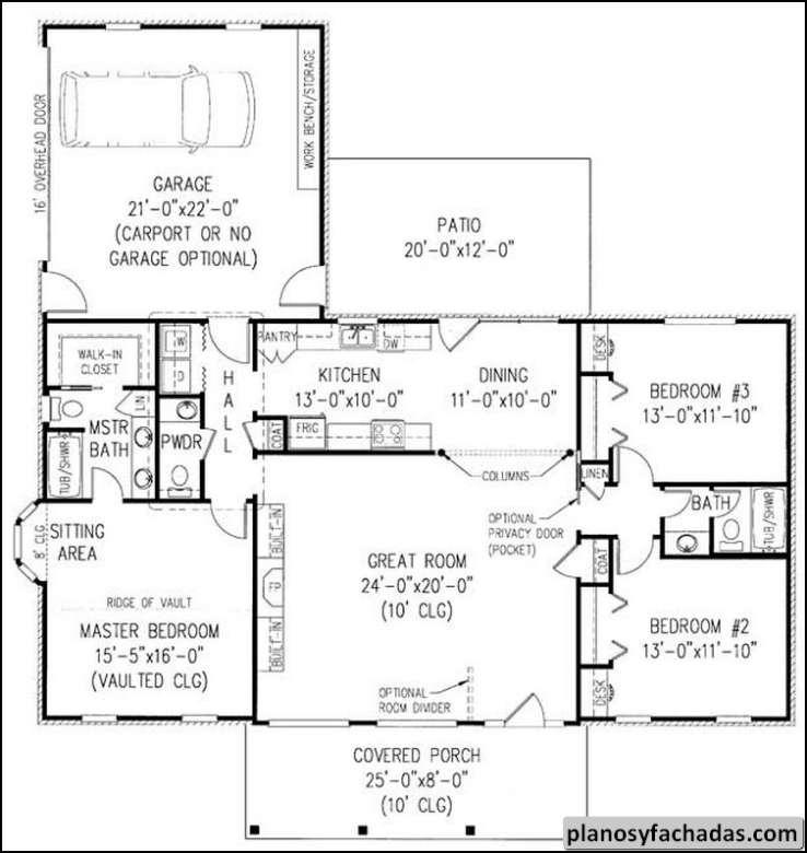 planos-de-casas-421003-FP.jpg