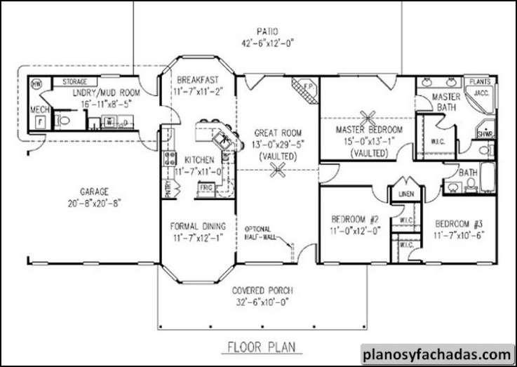 planos-de-casas-421008-FP.jpg