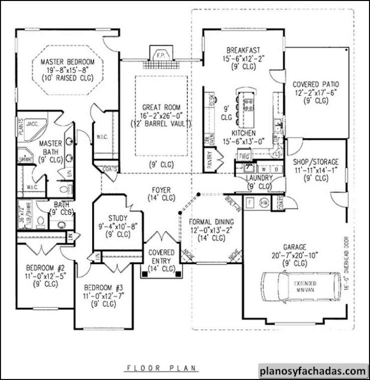 planos-de-casas-421009-FP.jpg