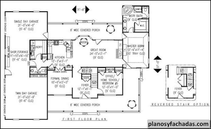 planos-de-casas-421026-FP.jpg