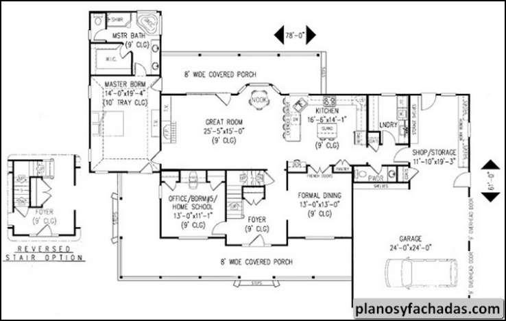 planos-de-casas-421028-FP.jpg