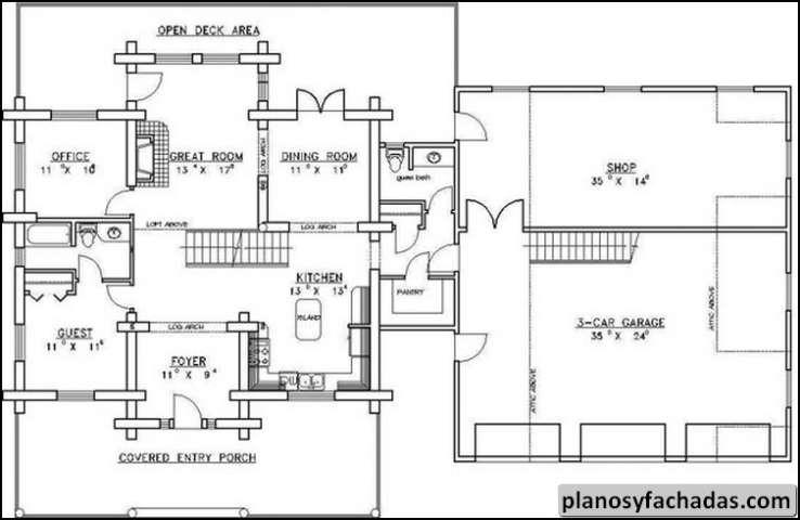 planos-de-casas-451024-FP.jpg
