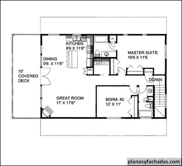 planos-de-casas-451349-FP.jpg