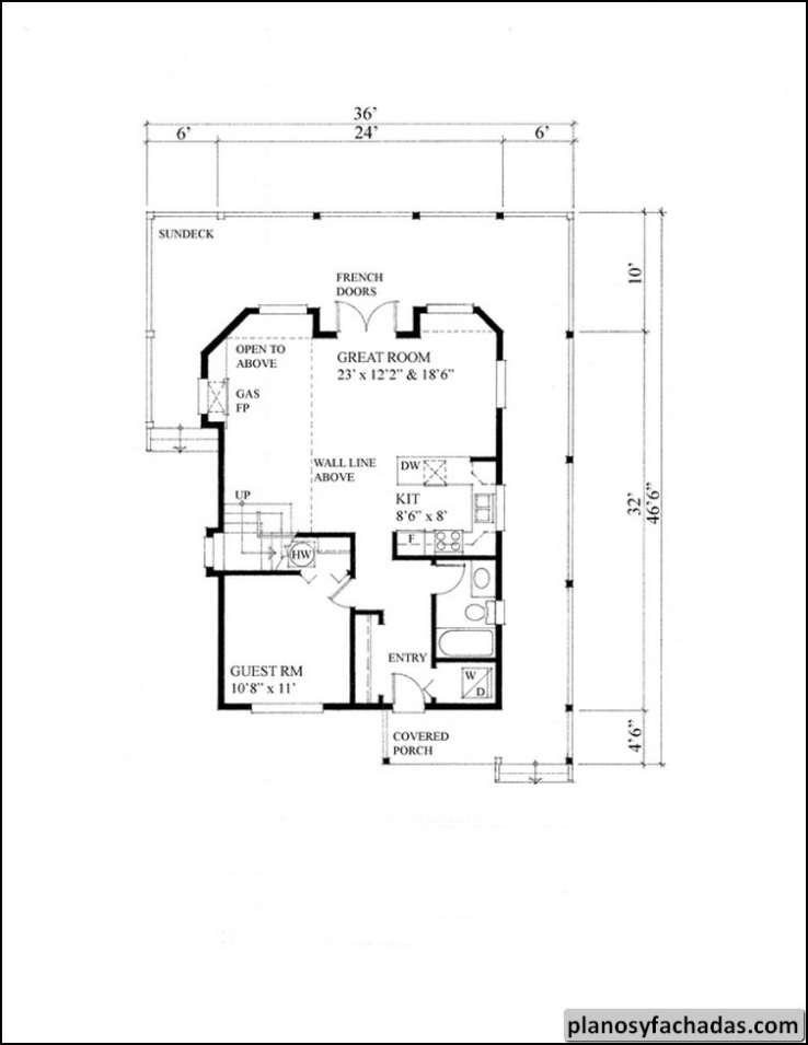 planos-de-casas-491012-FP.jpg