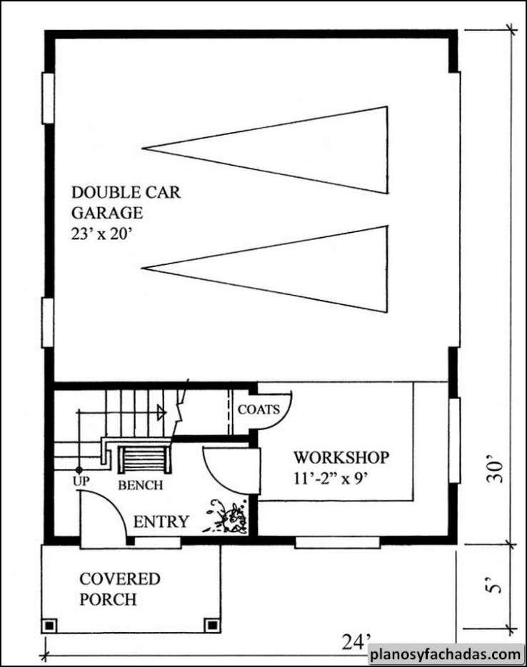 planos-de-casas-491015-FP.jpg