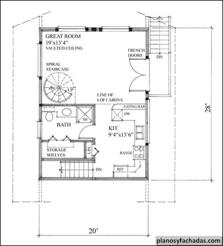 planos-de-casas-491016-FP.jpg