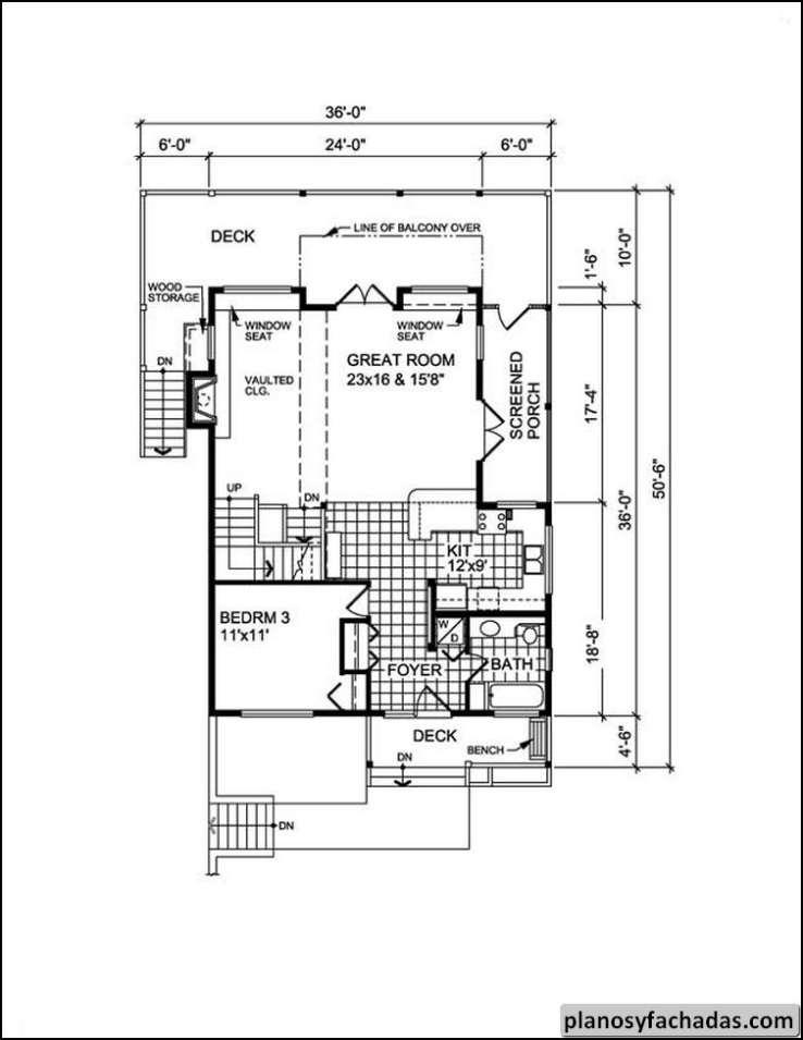 planos-de-casas-491018-FP.jpg