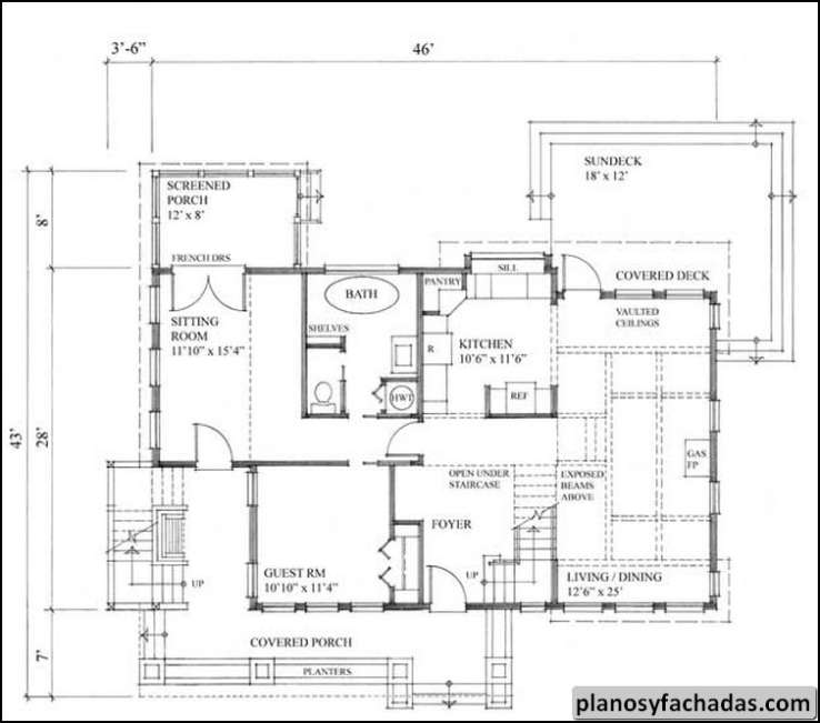 planos-de-casas-491019-FP.jpg