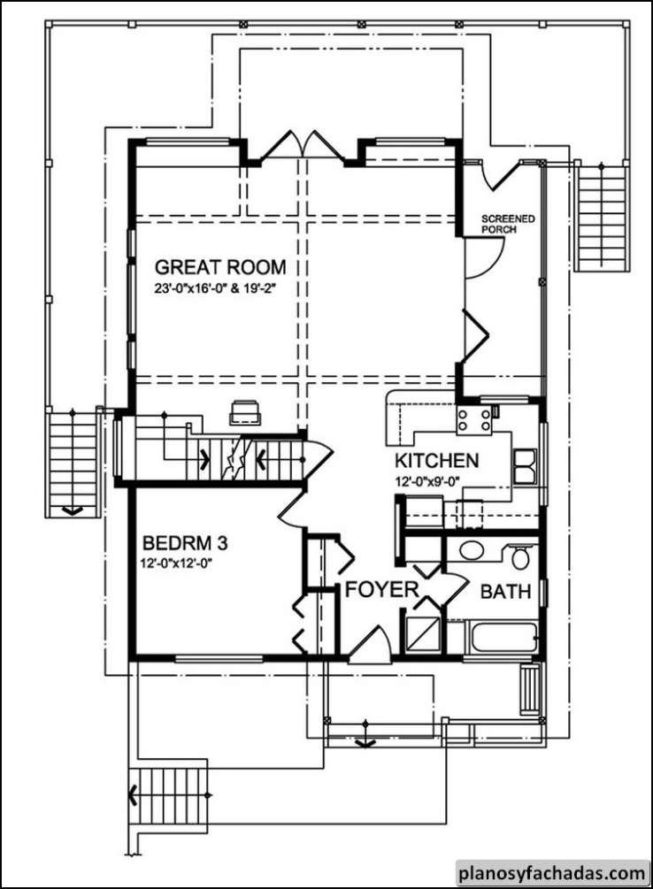 planos-de-casas-491020-FP.jpg