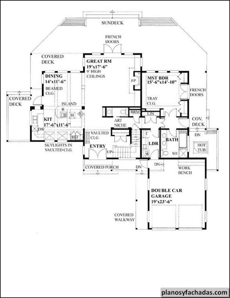 planos-de-casas-491021-FP.jpg