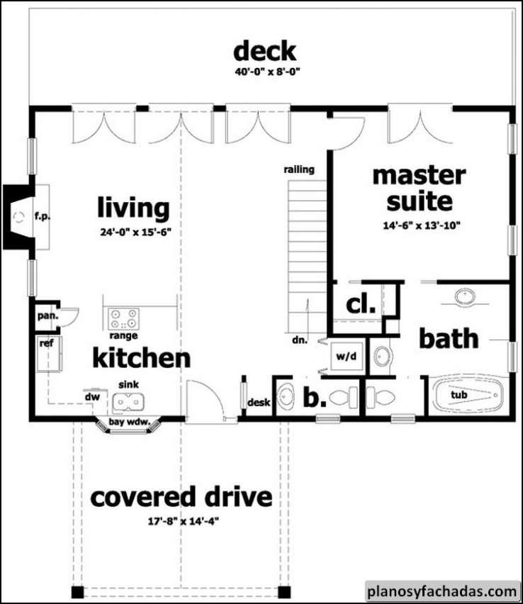planos-de-casas-531003-FP.jpg