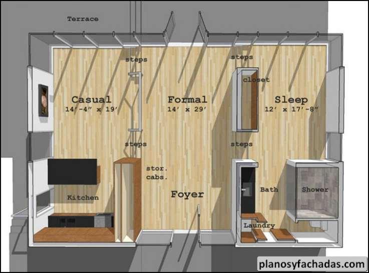 planos-de-casas-531043-FP.jpg