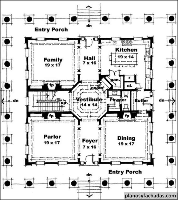planos-de-casas-531044-FP.jpg