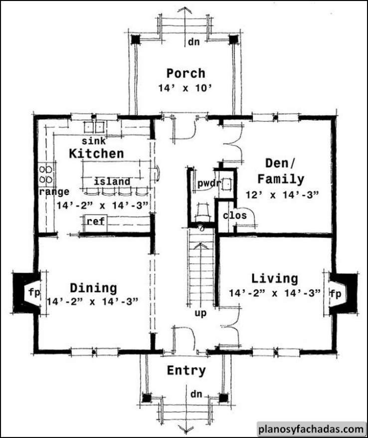 planos-de-casas-531048-FP.jpg