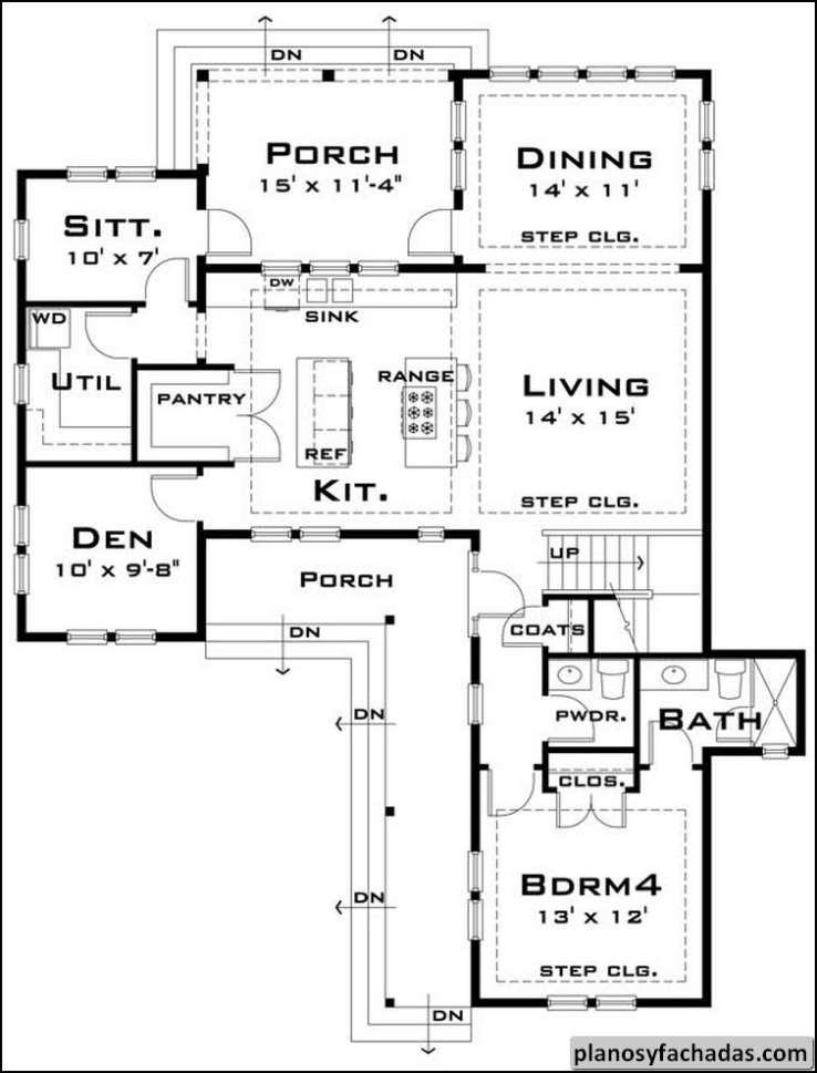 planos-de-casas-531049-FP.jpg