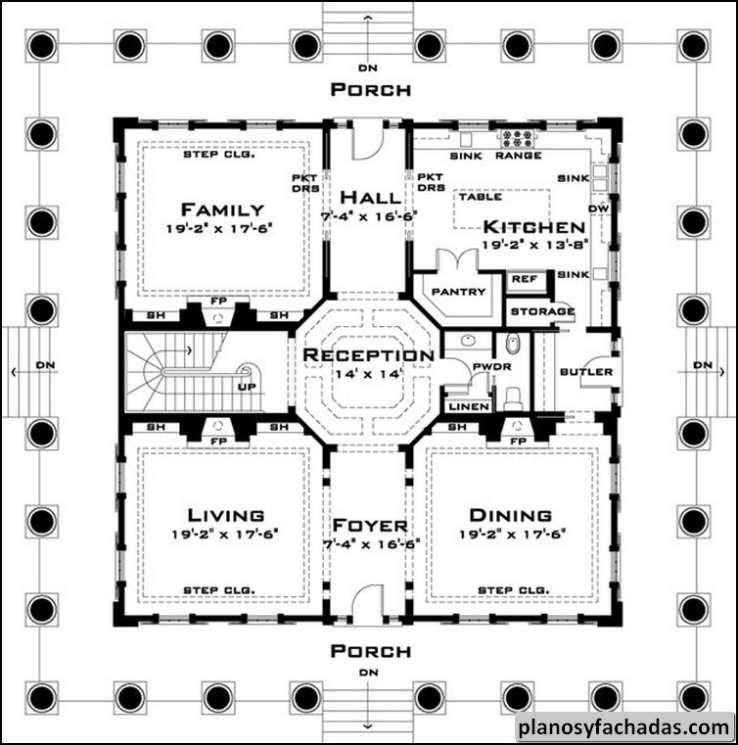 planos-de-casas-531051-FP.jpg