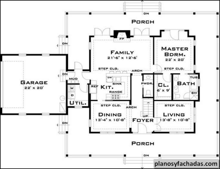 planos-de-casas-531055-FP.jpg