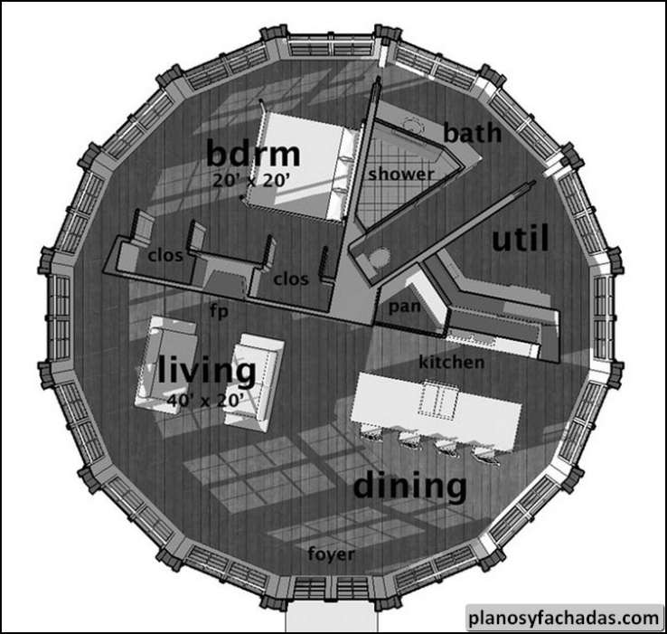 planos-de-casas-531059-FP.jpg