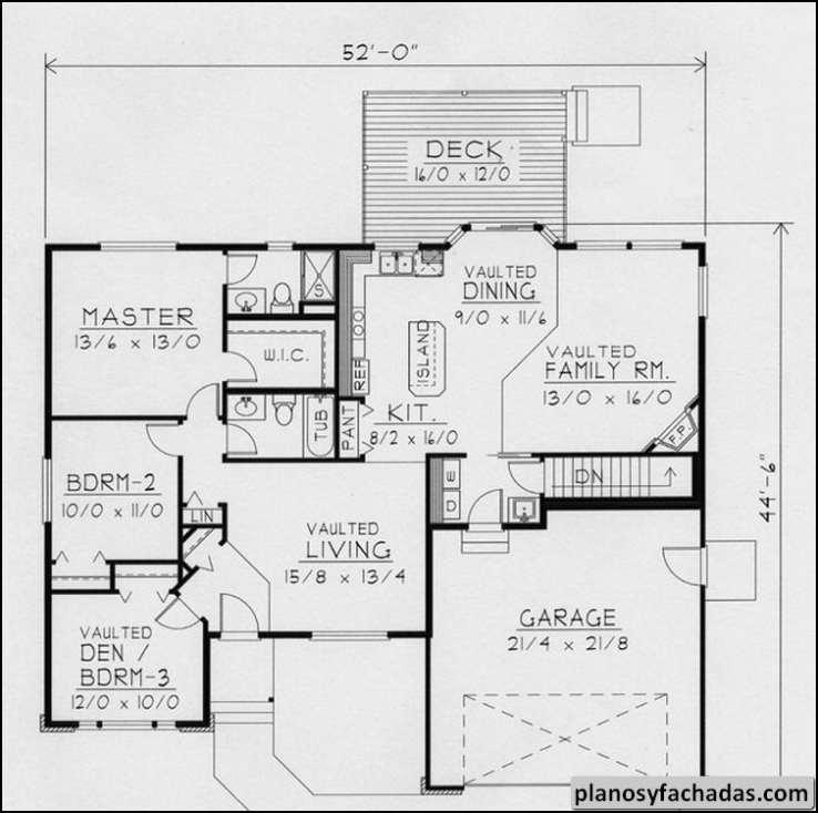 planos-de-casas-541012-FP.jpg