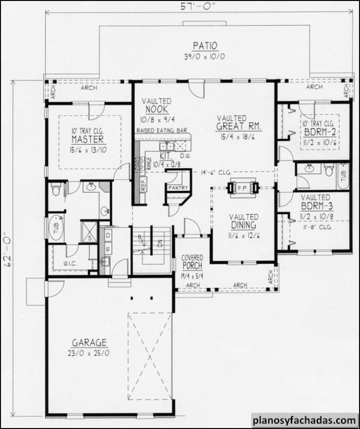 planos-de-casas-541055-FP.jpg