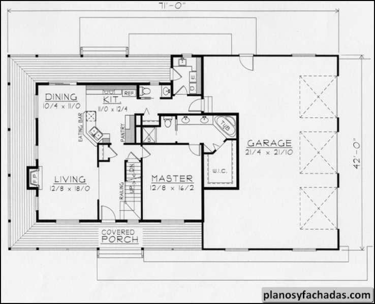 planos-de-casas-541057-FP.jpg