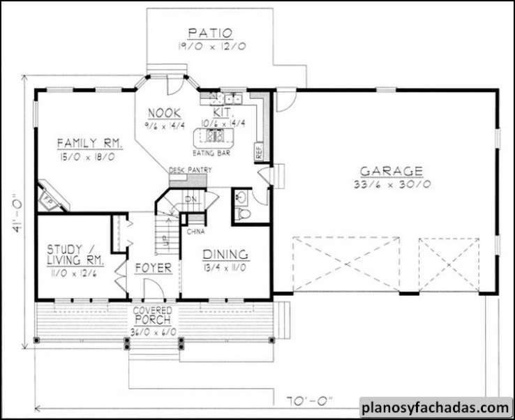planos-de-casas-541058-FP.jpg