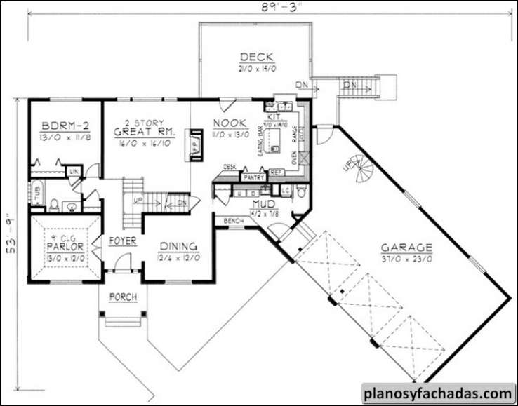 planos-de-casas-541059-FP.jpg