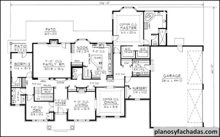 planos-de-casas-541060-FP.jpg