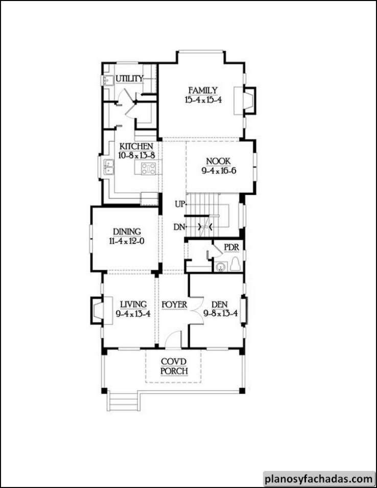 planos-de-casas-551080-FP.jpg