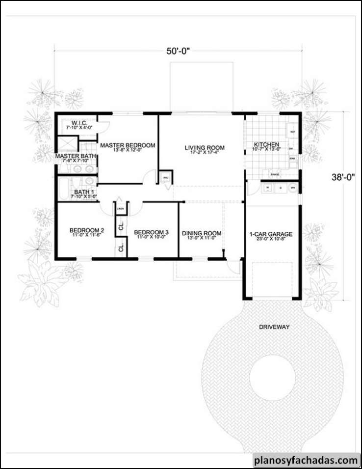 planos-de-casas-611006-FP.jpg