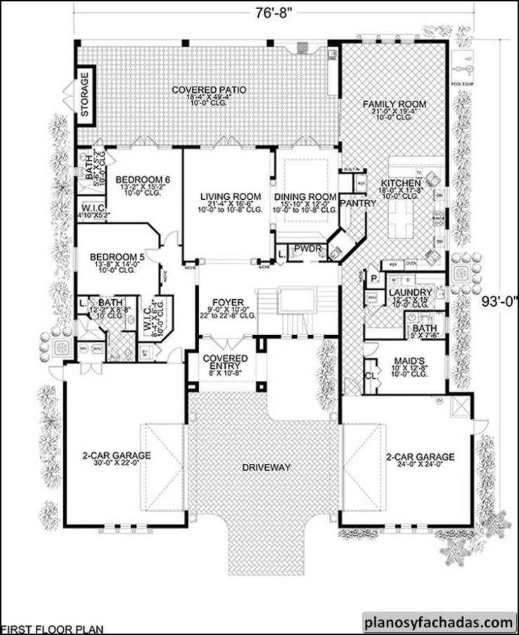 planos-de-casas-611087-FP.jpg