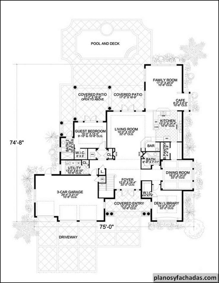 planos-de-casas-611143-FP.jpg