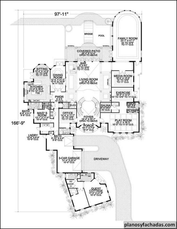 planos-de-casas-611150-FP.jpg